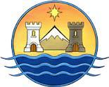 River kingdoms arms