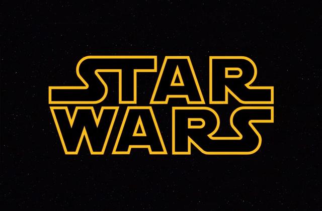 Star wars logo 640 large verge medium landscape