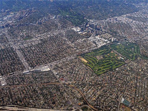 Ranchoparkgolfcourse