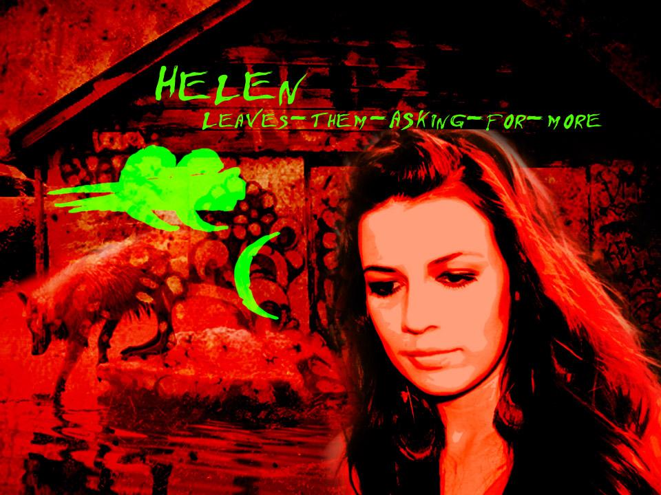 Helen3