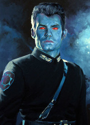180px outboundthrawn