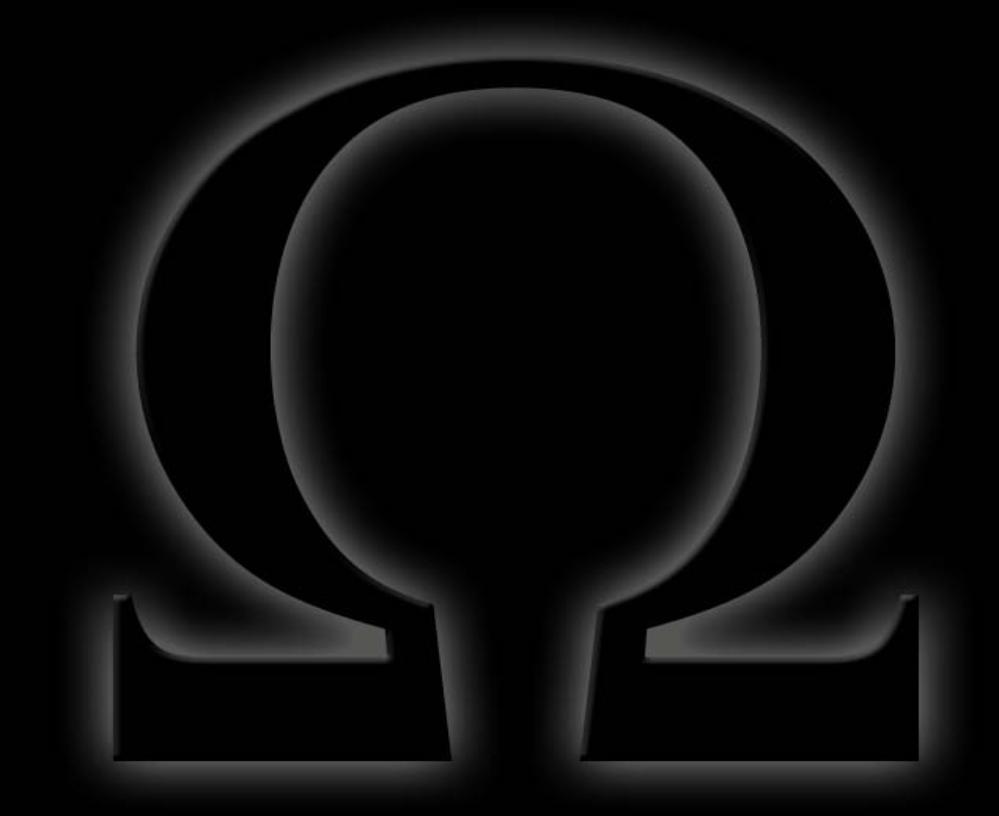 Omega symbol copy3 999x816