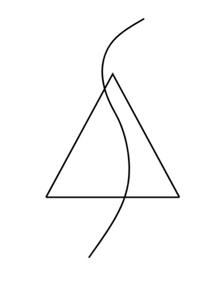 Ignotus symbol
