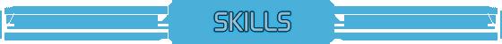 Titles skills