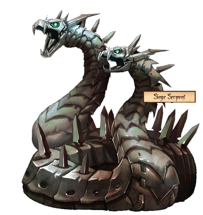 Siege Serpents Serpent S Skull Obsidian Portal
