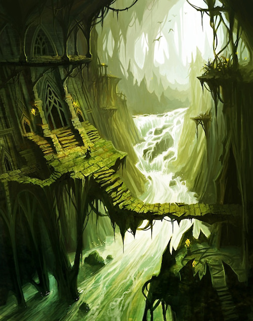 Dragon s lair 2