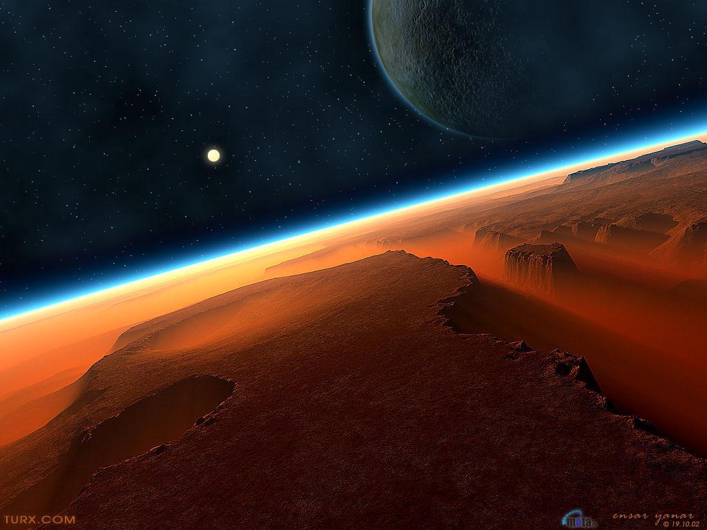 Mars 1 4 imzmgsjua 1024x768