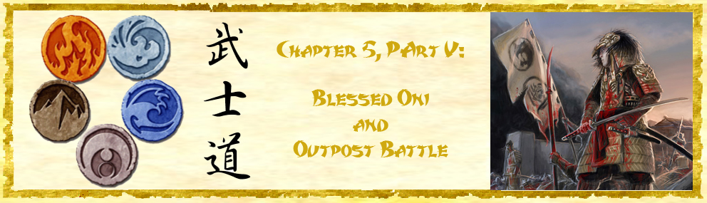 Chapter 5  part 5