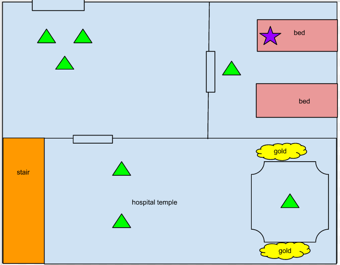 Dndmap2