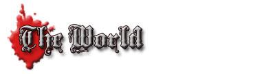 Title theworld