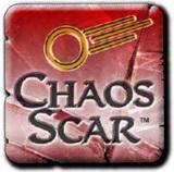 Chaos scar icon