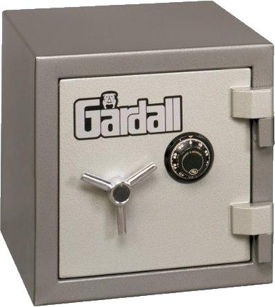 Gardall FB-1212