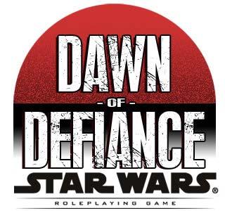 Dawnofdefiance title