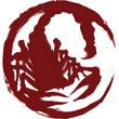 Mon of the Scorpion Clan