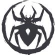 Spidermon