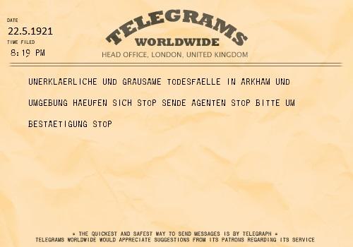 19210522 te lto fbi
