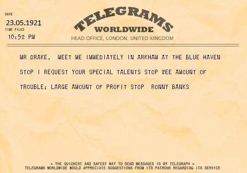 19210523 banks felder