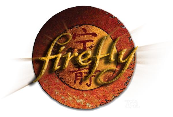 1afirefly