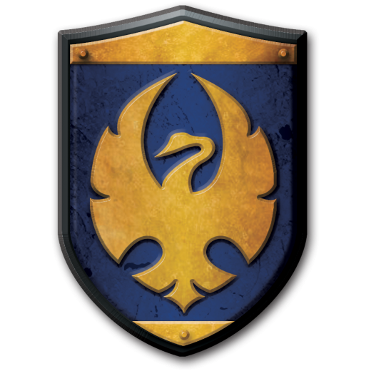 Iosian crest