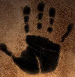 Black hand1