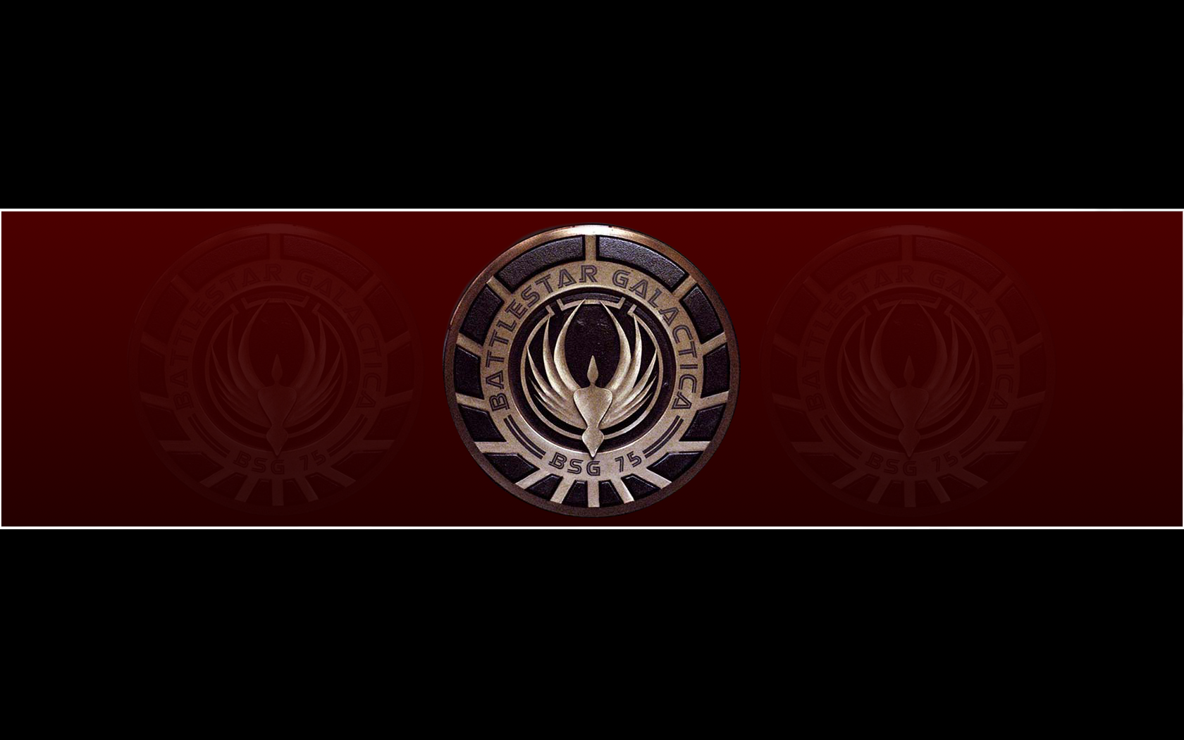 Battlestar galactica bsg desktop 1680x1050 wallpaper 188697