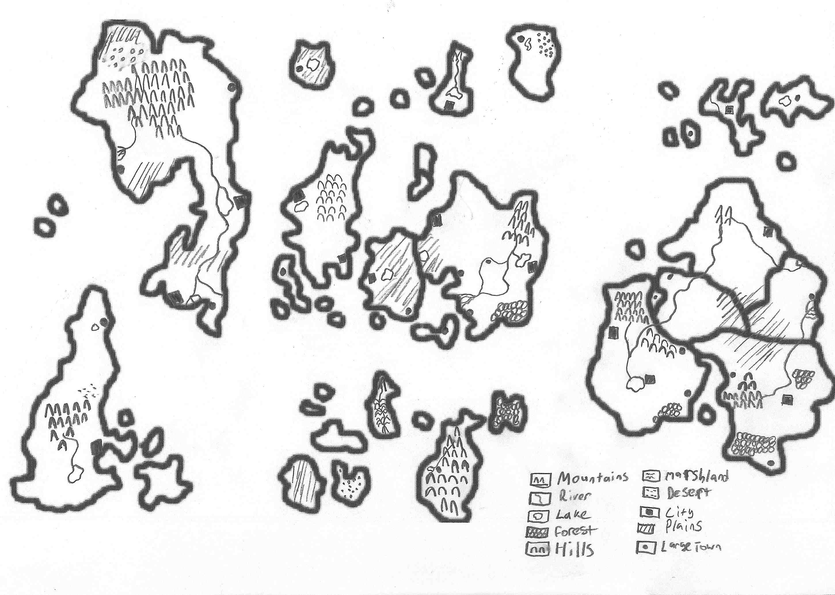 Regnes geographic map2