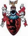 Keoland heraldry