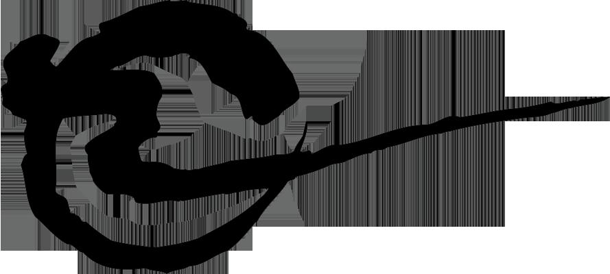 Logo tribe wendigo