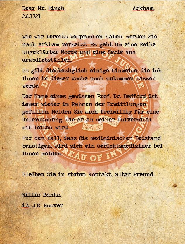 19210602 willis finch