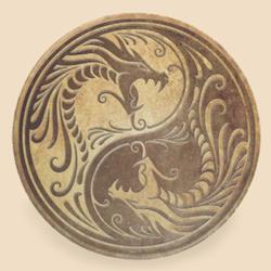 Myvar dragons 250x250