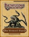 The veteran s vault