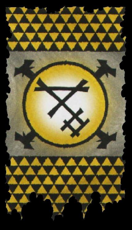Skurvy.banner
