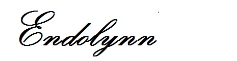 Endolynn signature