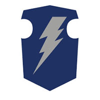 Storm warden logo2