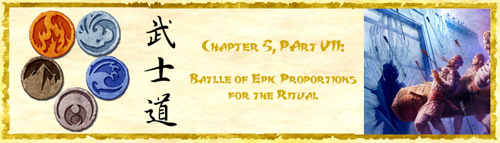 Chapter 5  part 7
