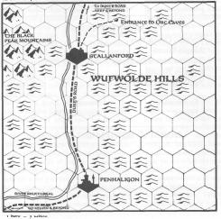 B11 playersmap