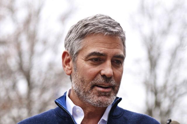 Clooneybeard640