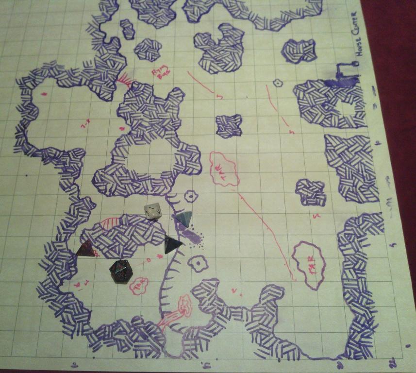 Map20130415 2