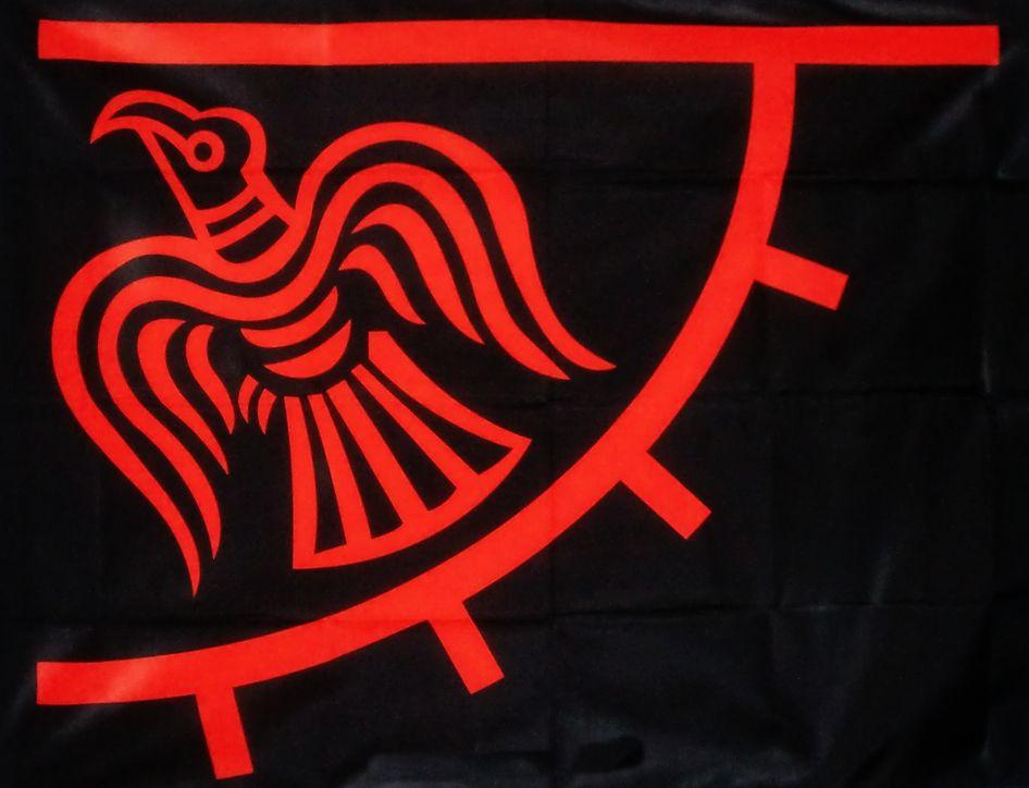 Óláfr Sigtryggsson Banner