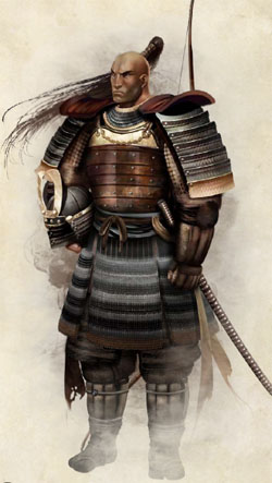 Jiro hirabashi