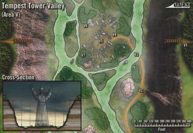 90 tempest tower valley   smal but numbered