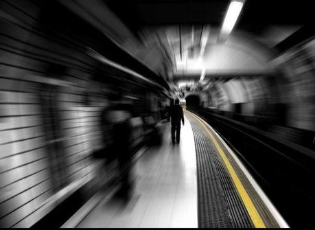 Underground by archontas1982 d3803ew
