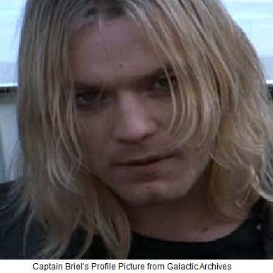 Blood hunters captain briel blackmaw profile image2