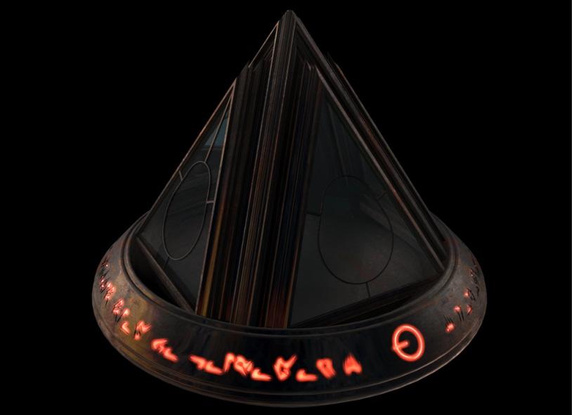 Sith holo 1