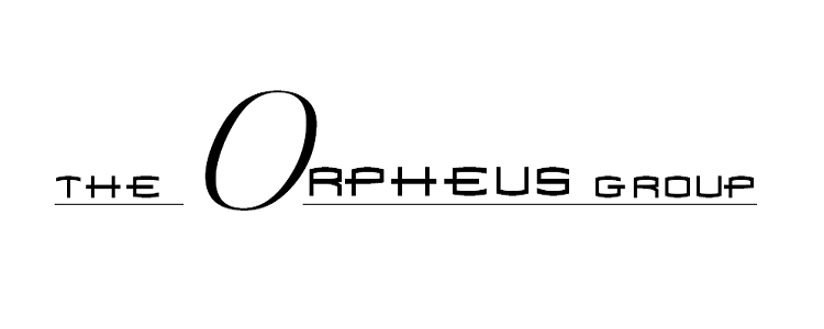 The Orpheus Group