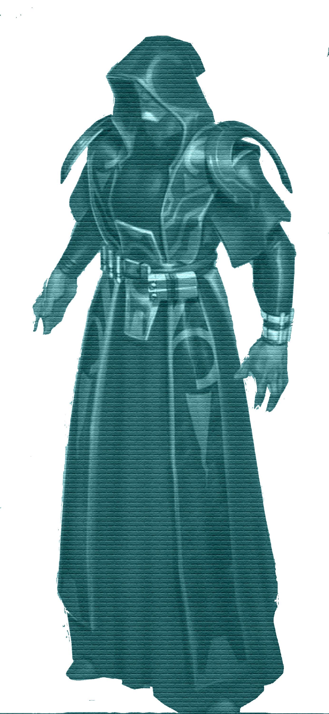 Gatekeeper qel droma