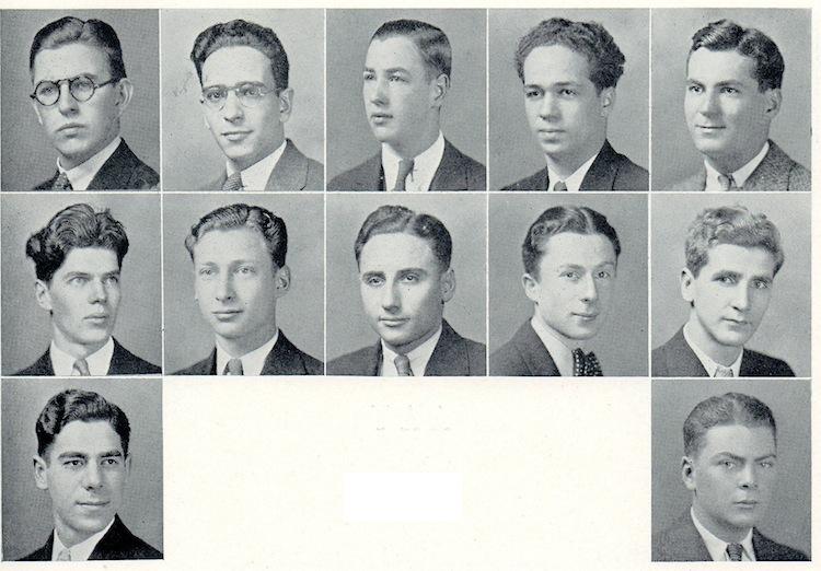 Nyufraternity1932