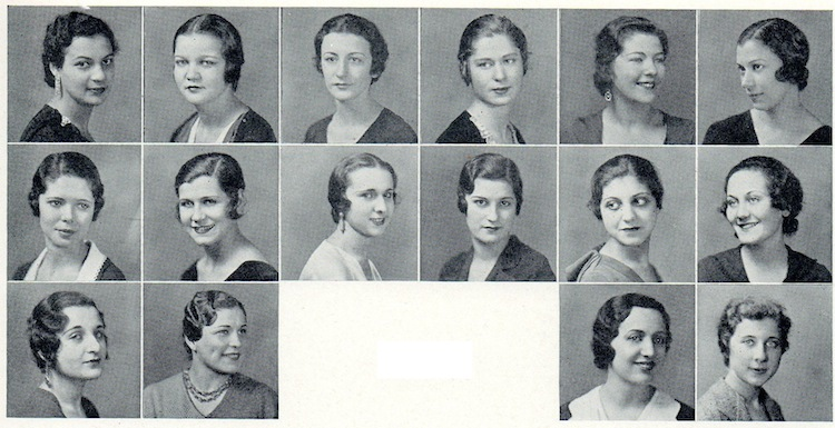 Nyusorority1932