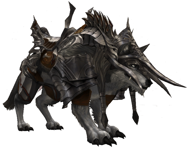 Sawa, Luna Clan Huntress | Pathfinder: The Red Crusade | Obsidian Portal