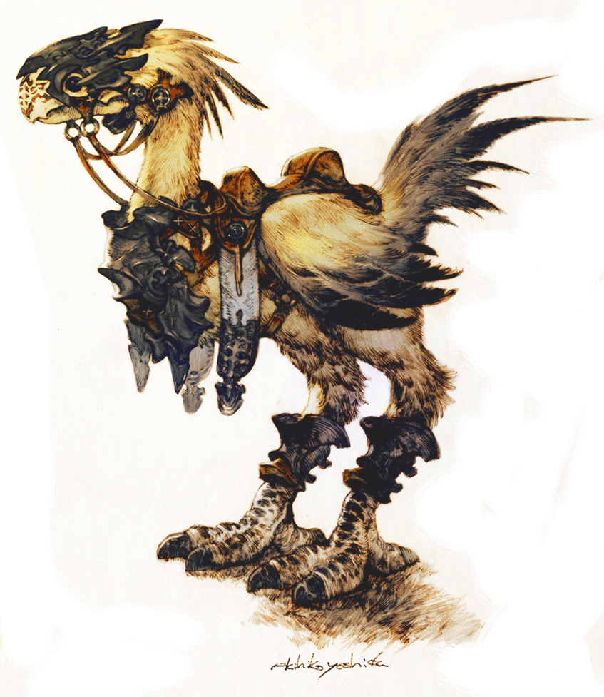 chocobo-mount.jpg